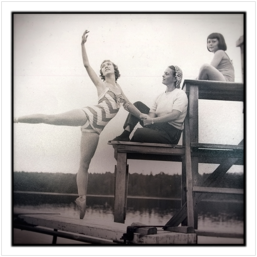 early era camp life / from the Adirondack Museum collection   ~ Blue Mt. Lake, NY - in the Adirondack PARK
