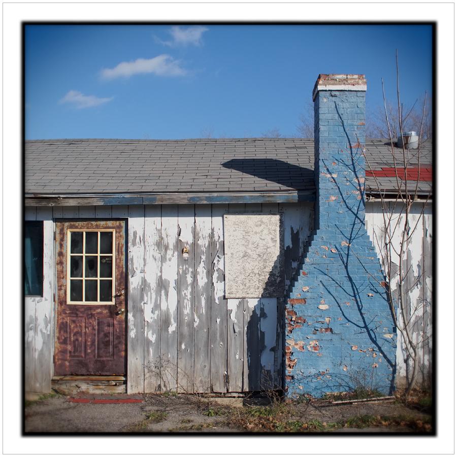 blue chimney   - Westville, NY (click to embiggen)