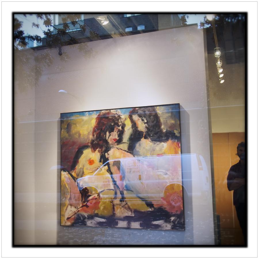 art   ~ Manhattan / NYC, NY (click to embiggen)