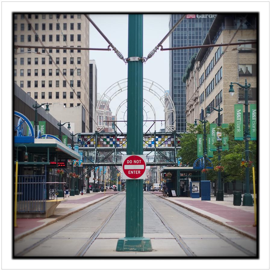 Main Street   ~Buffalo, NY (click to embiggen)
