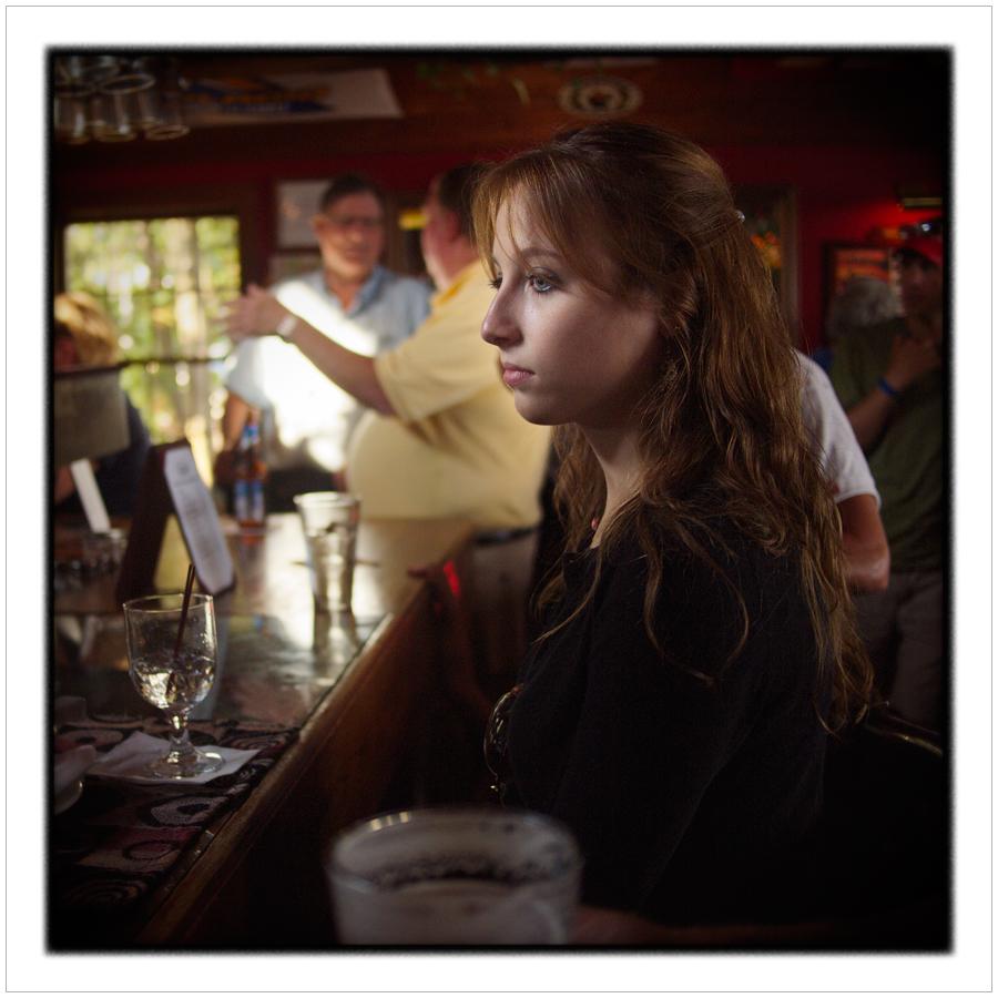 at the bar   ~ (embiggenable)