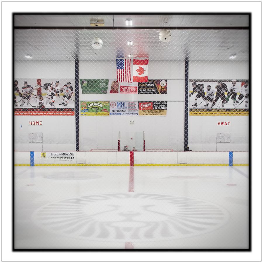 Rodman Ice Arena   ~ (embiggenable)