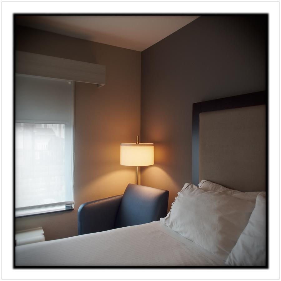 hotel room corner   ~ (embiggenable)
