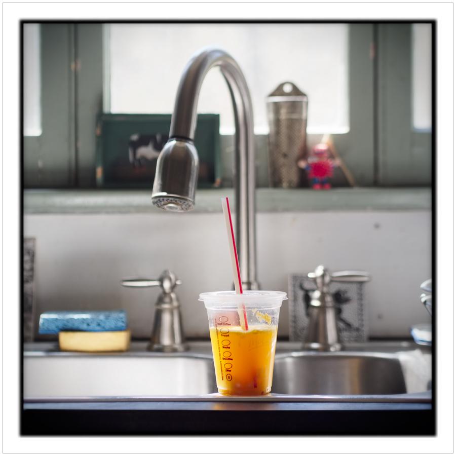 dated orange juice   ~ (embiggenable)