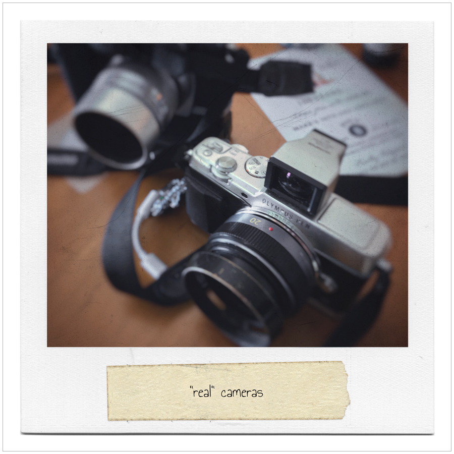 iPhone 7 Plus camera module picture