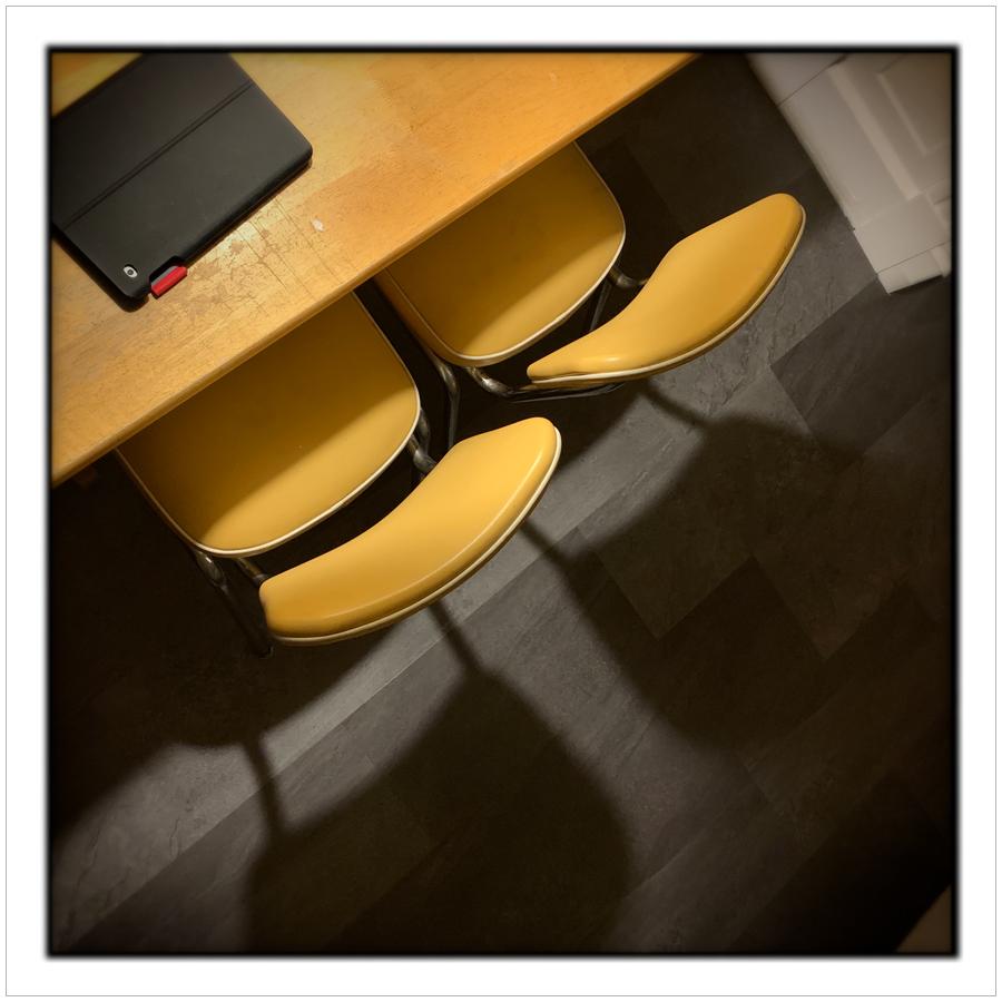 chairsshadowsq.jpg