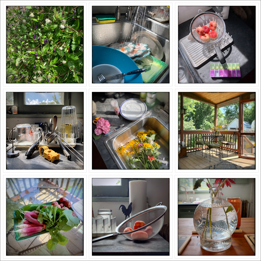 see them all in one file ~   (embiggenable) • iPhone