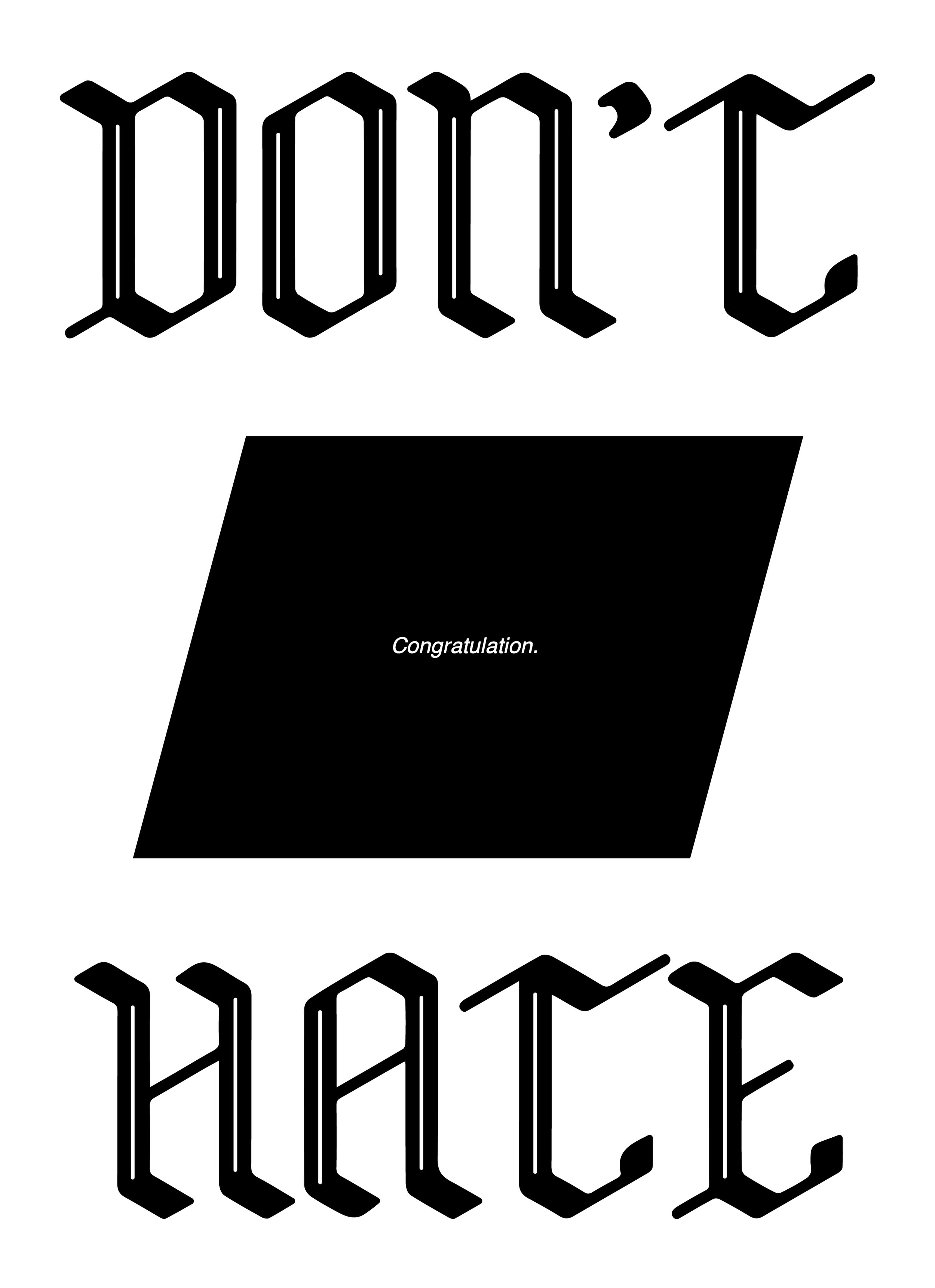 Don't Hate333-07.jpg
