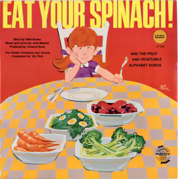 Eat Youir Spinach Cover.png
