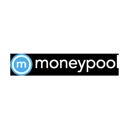 moneypool.png