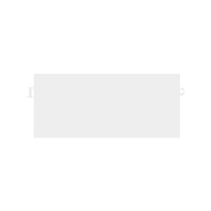 meldadora-good.png