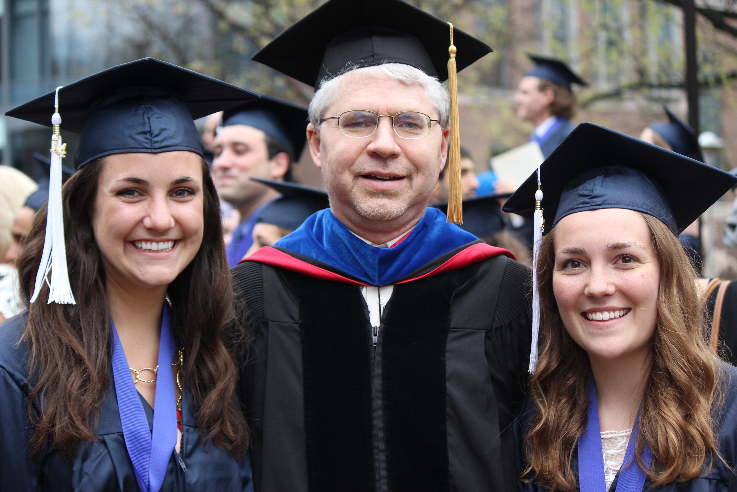 kathleen-briana-honors-graduation-2014.jpg