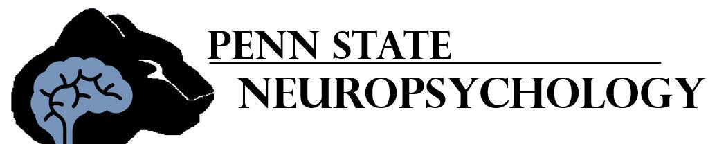 Neuropsych Full Logo.PNG