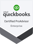 QuickBooksEnterpriseSolutionsCertificationBadge2019.png