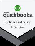 QuickBooksEnterpriseSolutionsCertificationBadge2019.png