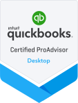 QuickBooksDesktopCertificationBadge2019.png