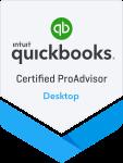 QuickBooksDesktopCertificationBadge2019.png