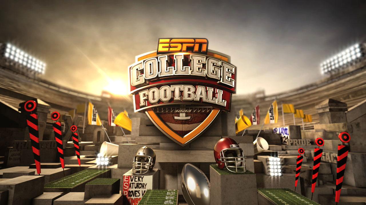 ESPN-Logo-Resolve.jpg