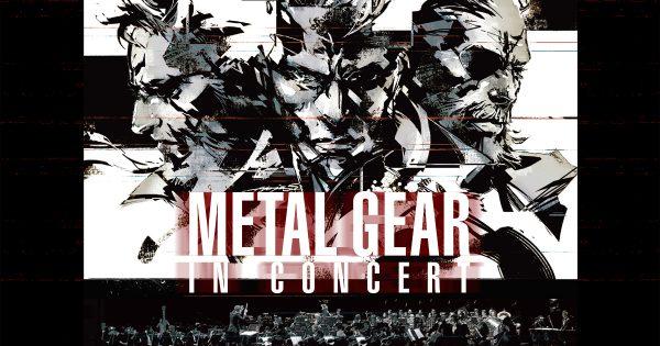 Metal-Gear-Solid-concert-.jpg