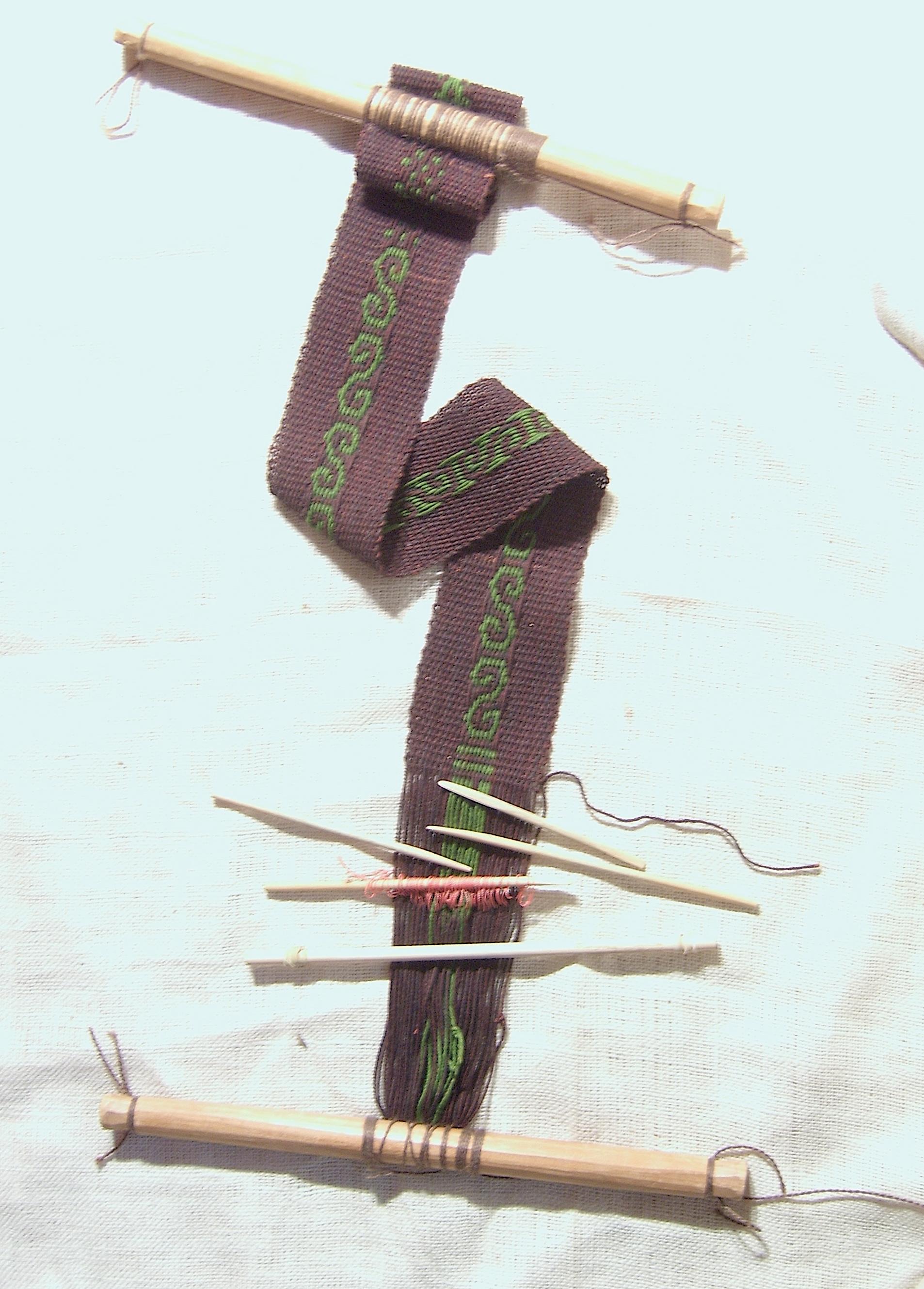 Kimberly Hamill_Andean Syle Backstrap Weaving (1).JPG