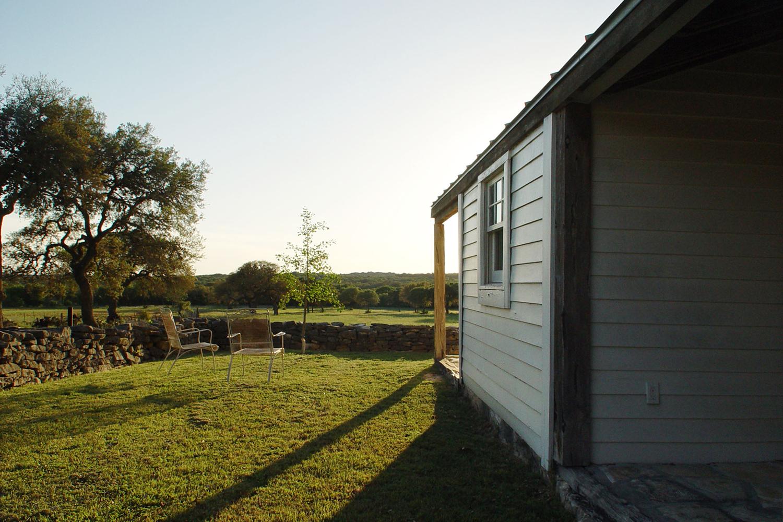 exterior-south-1.jpg