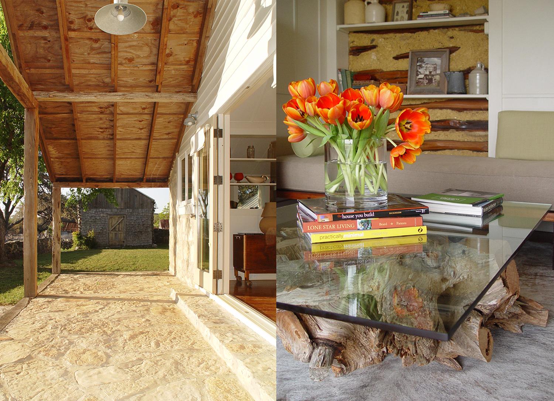 porch-&-living-room-detail-merge.jpg