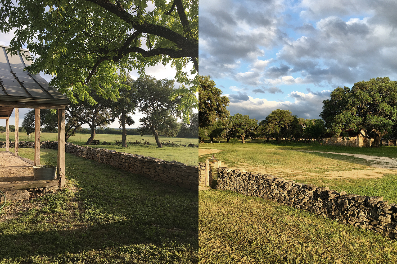 merge-porch-view-&-pasture.jpg