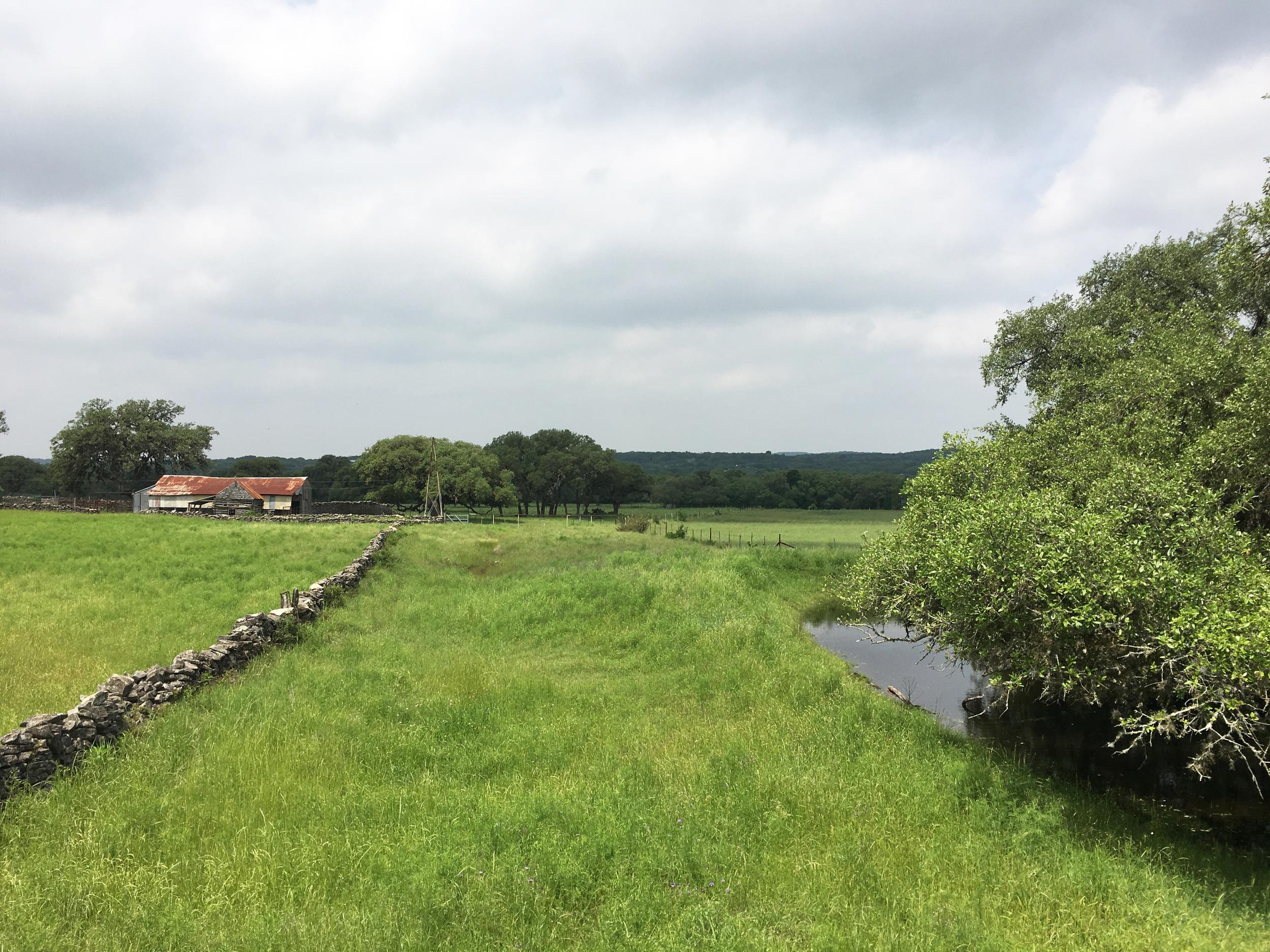 orchard-fence-2.jpg