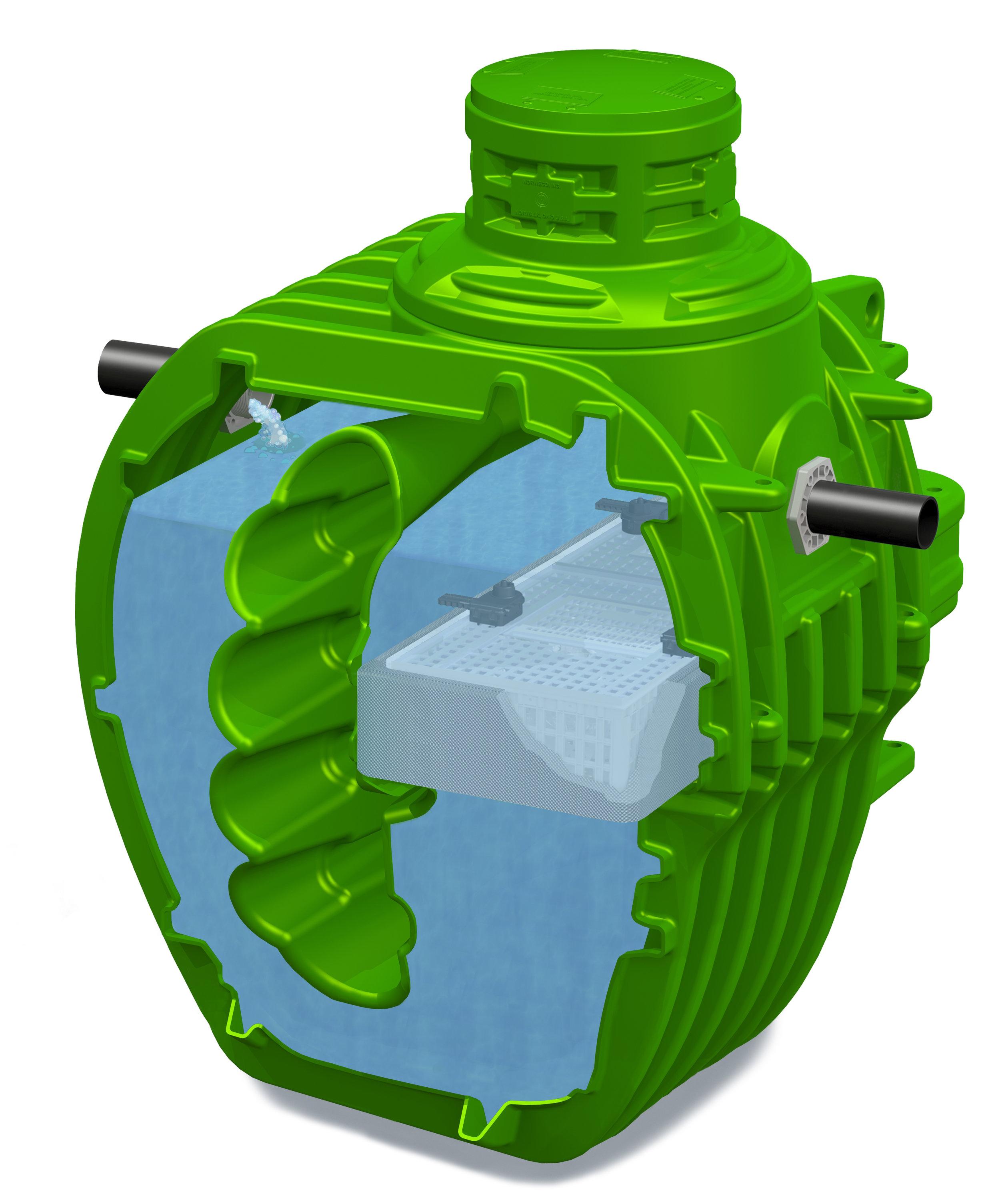 Hydro-Kinetic Bio-Film Reactor.jpg