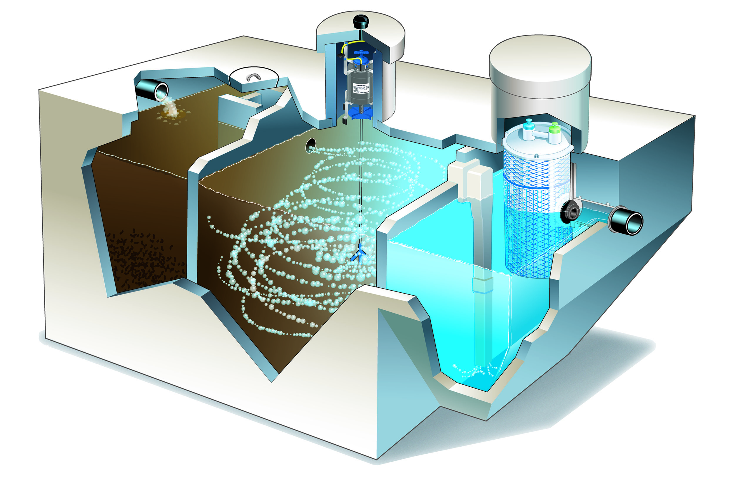 Singulair System image.jpg