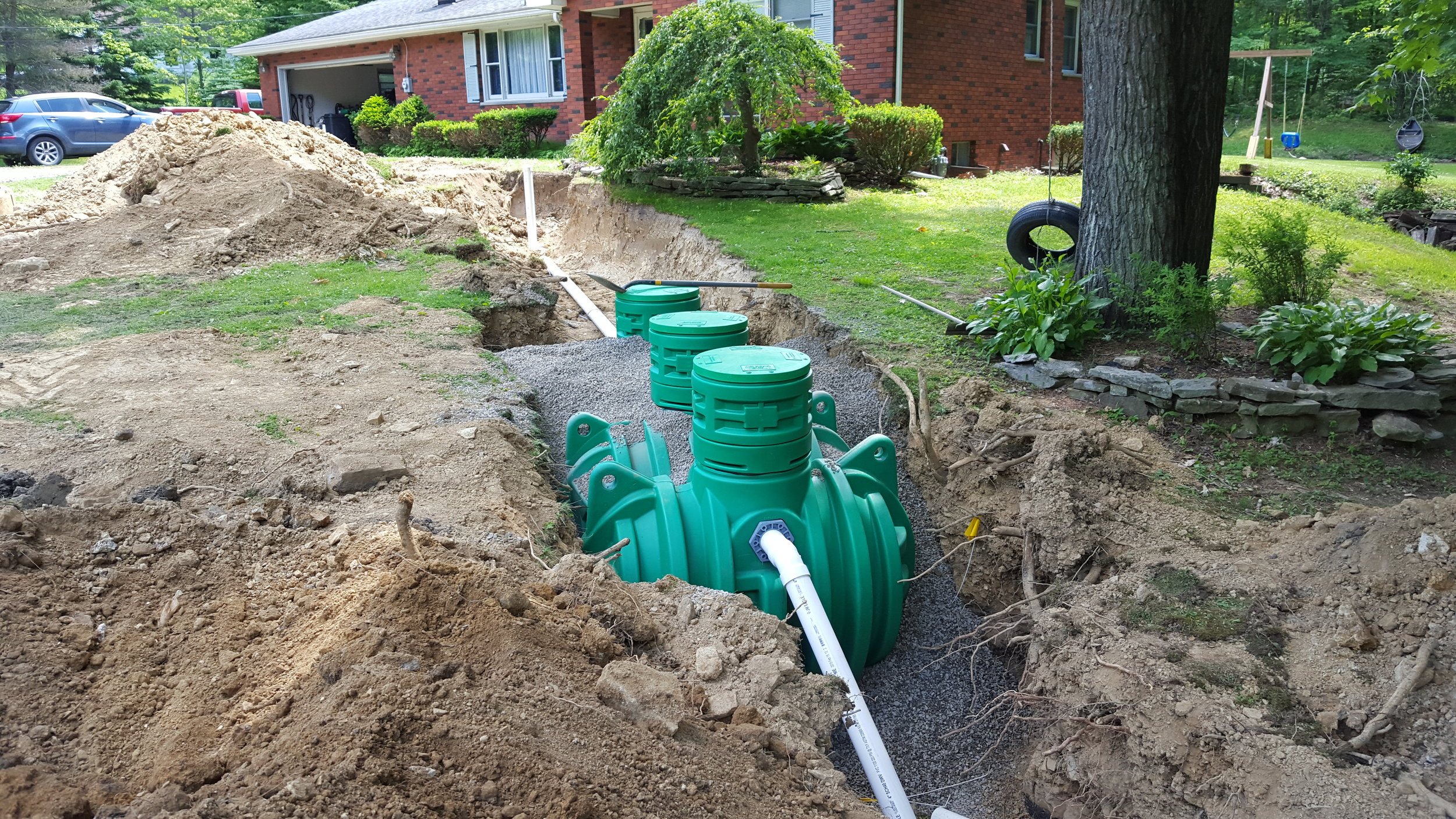 small Flow Treatment FacilityStream Discharge Systems.jpg
