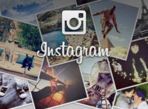381428-instagram-spring-2013