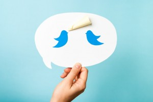 Millions of users go to Twitter every day, and connecting with even a small fraction of those people can bring huge returns to your business.