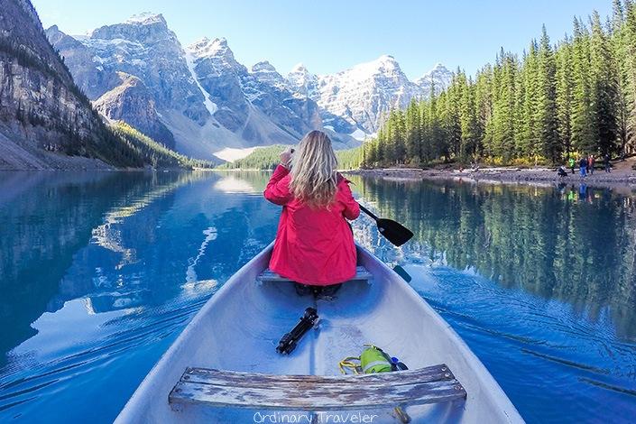 Alberta-Canada-Beautiful-Destinations-to-Visit.jpg