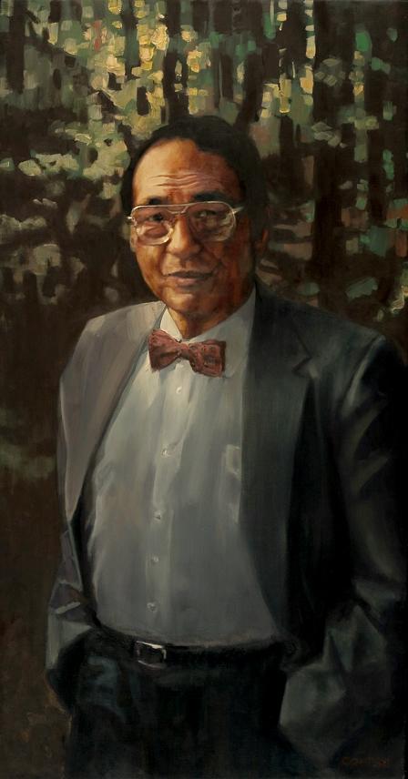 Kiyo Morimoto