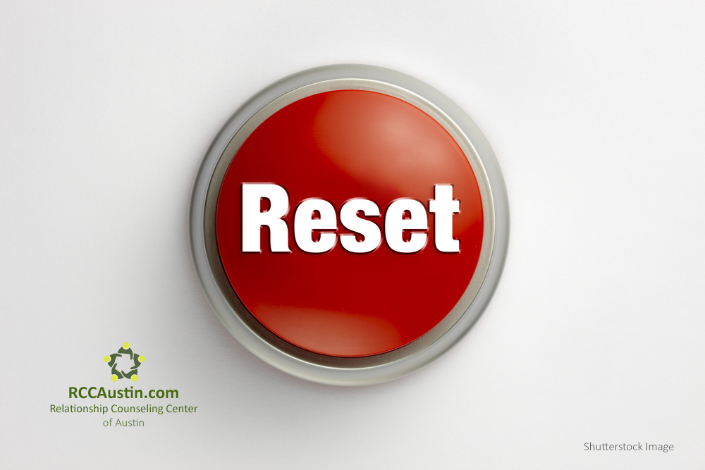 After Therapy Session Reset Button_with attribution.jpg