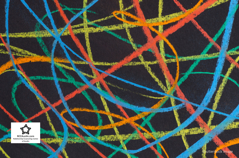 Chaotic Childhood Scribbled Colors with attribution.jpg