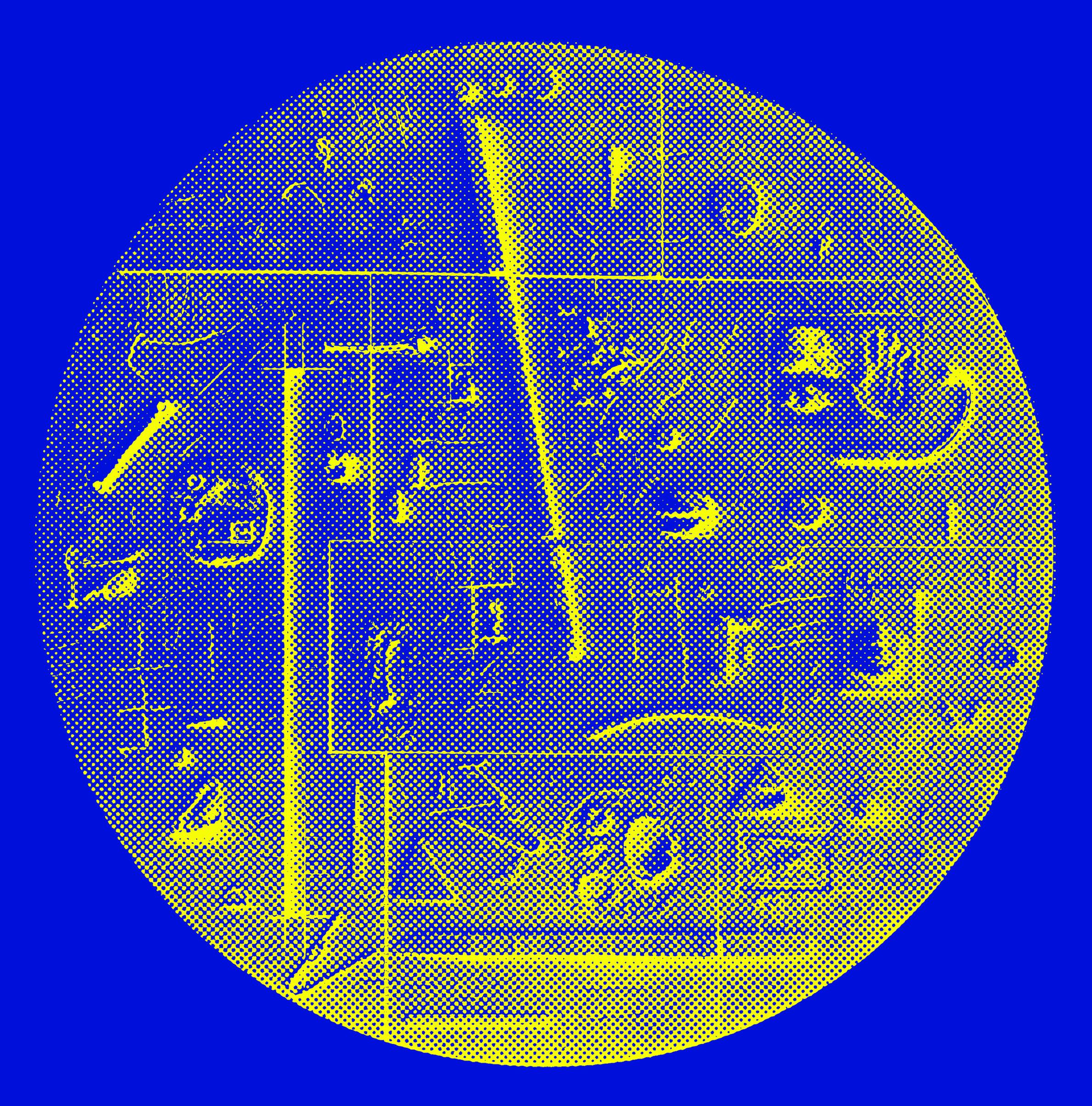 Edler_TwoMinutesPrint Blue.jpg