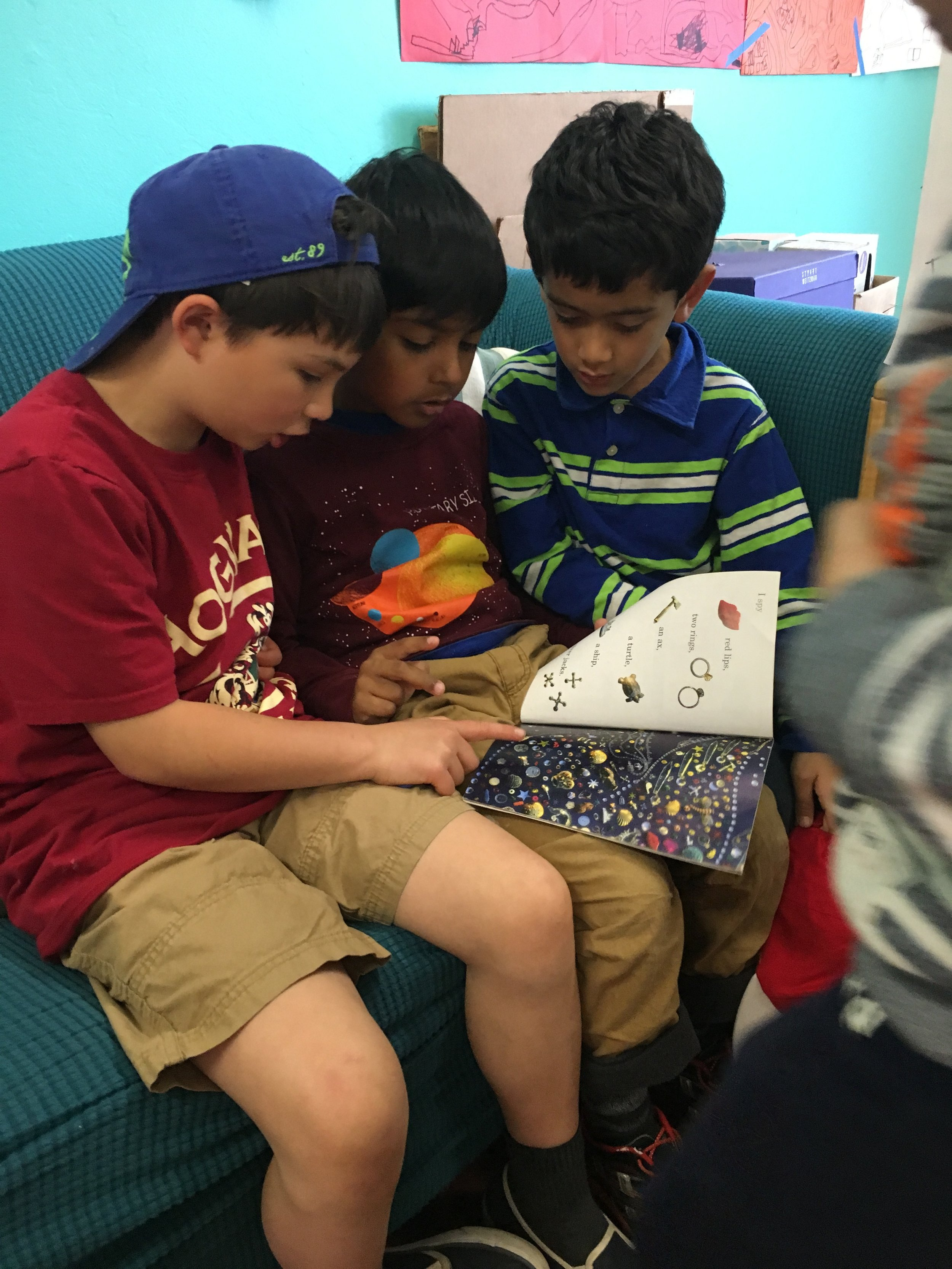 Elementary Reading together.JPG