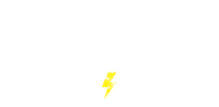 Brightworks School (SF)