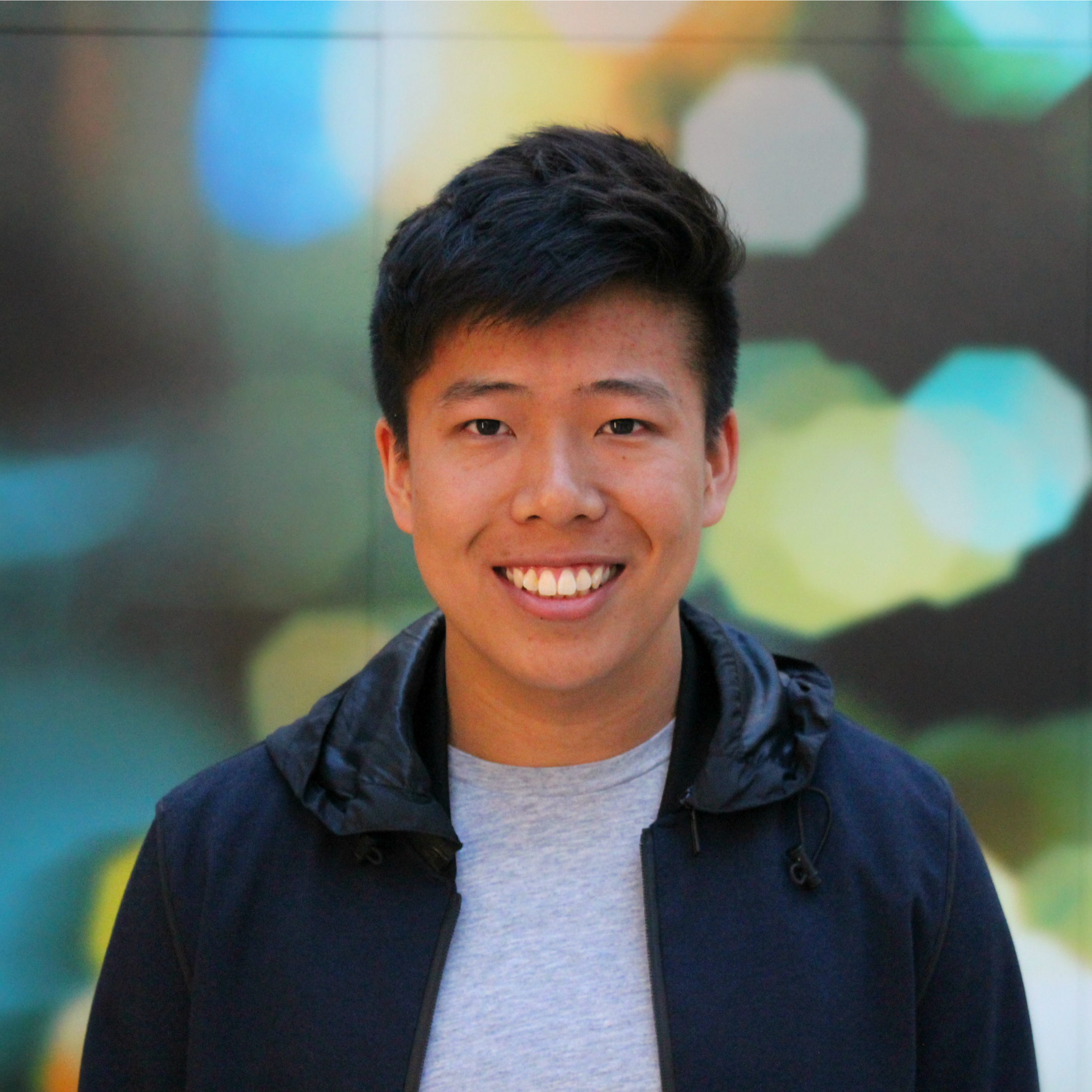 Harald Tam - Treasurer   Harald is a Sophomore pursuing a degree in Finance at New York University. He first broke onto the entrepreneurial scene back in 2011 when he and his team were sent to Hong Kong to pitch their virtual reality start-up as part of a global innovation and entrepreneurship student challenge. Despite growing up in the metropolitan city of Singapore, Harald also has a strong affinity for nature; he enjoys a wide variety of outdoors activities that range from the likes of whitewater rafting to abseiling.