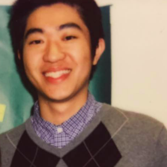 Justin Jiang - Treasurer   Justin is a sophomore studying mathematics and economics with minors in French and business studies. An avid museumgoer, Justin joined TigerLaunch to explore and exchange novel ideas about startups. He views entrepreneurship as a platform to step out of his comfort zone and discover new passions.