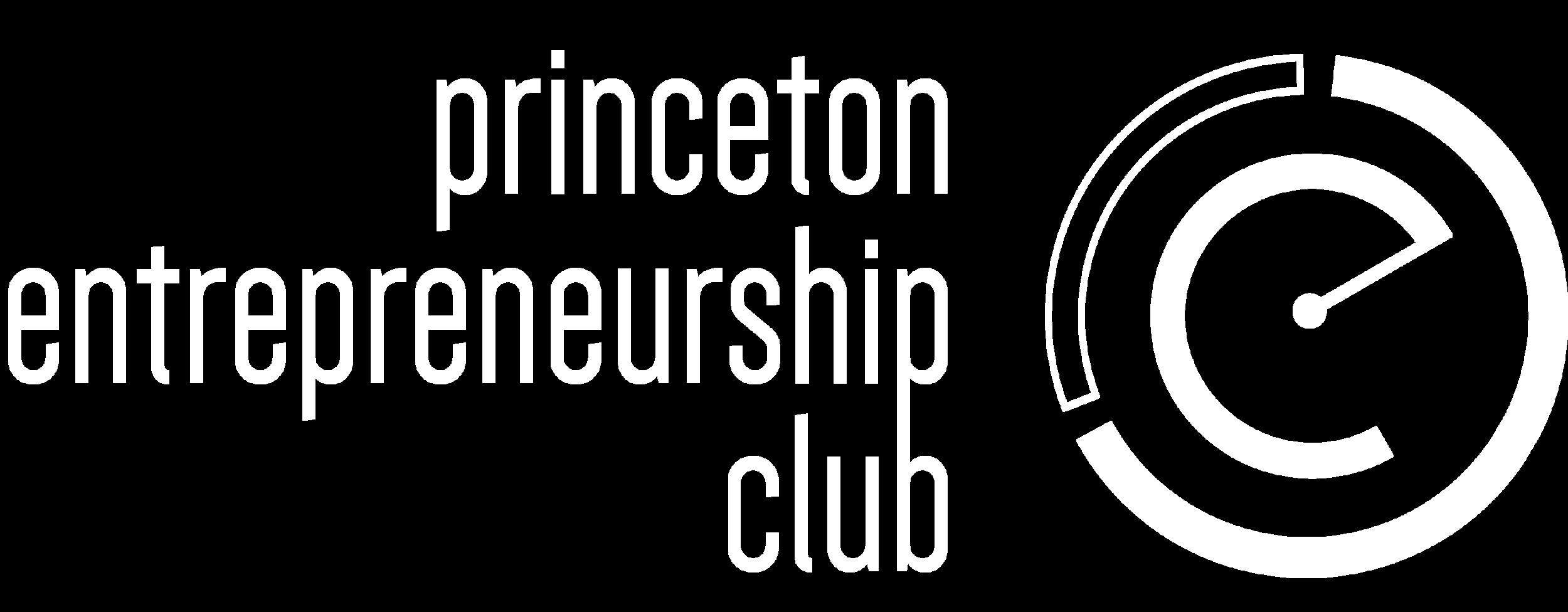 Princeton EClub Logo white.png