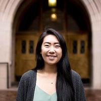 Alyssa Chow - Director of Design   Bio coming soon!
