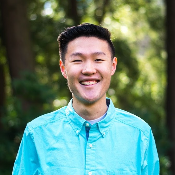 Jason Tan - Co-Director   Jason is a sophomore from Wisconsin majoring in Economics, with certificates in Finance, Neuroscience, and Latin. In Jason's free time, he enjoys singing, playing tennis, and watching movies.