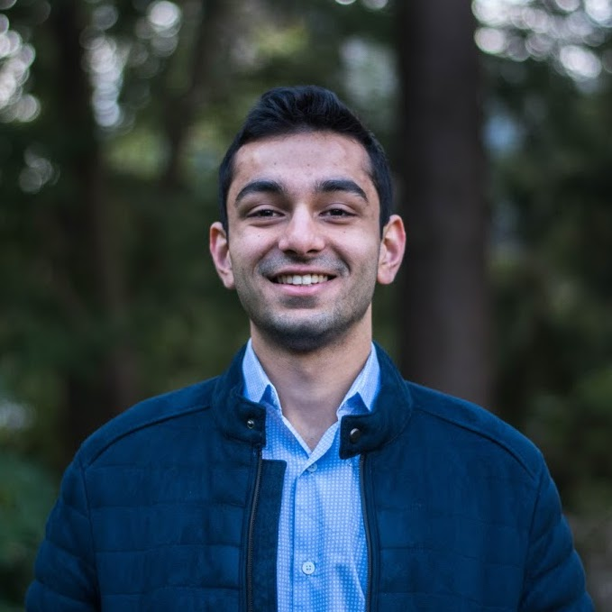 Adit Bhansali - Advising   Adit is a senior from Mumbai, India. He has always been interested in startups and entrepreneurship, so he's really excited to be on TL as an advisor. Outside of class, he enjoys playing squash and traveling.