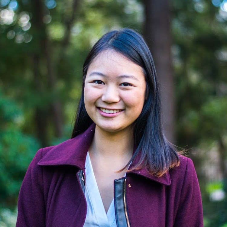 Betsy Pu - Marketing and Design   Betsy is a first year studying Computer Science and is a member of the Marketing sub-team. Outside of school, she also participates in and organizes various hackathons!