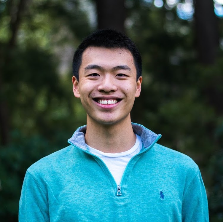Tim Lou - Partnerships   Tim is a senior in the Operations Research and Financial Engineering department. He loves playing bridge and fostering a entrepreneurial culture on campus!