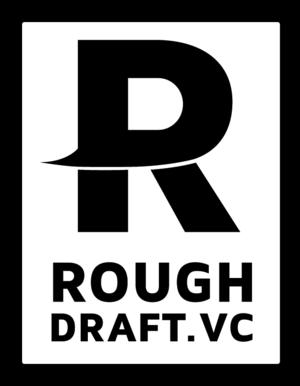 rough draft ventures.png