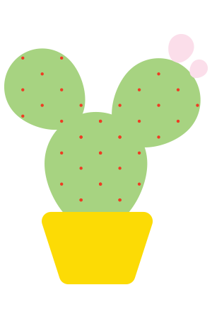 pricklypear.png